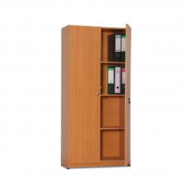 Office Cupboards
