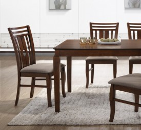Larissa 7 Piece Dining Set