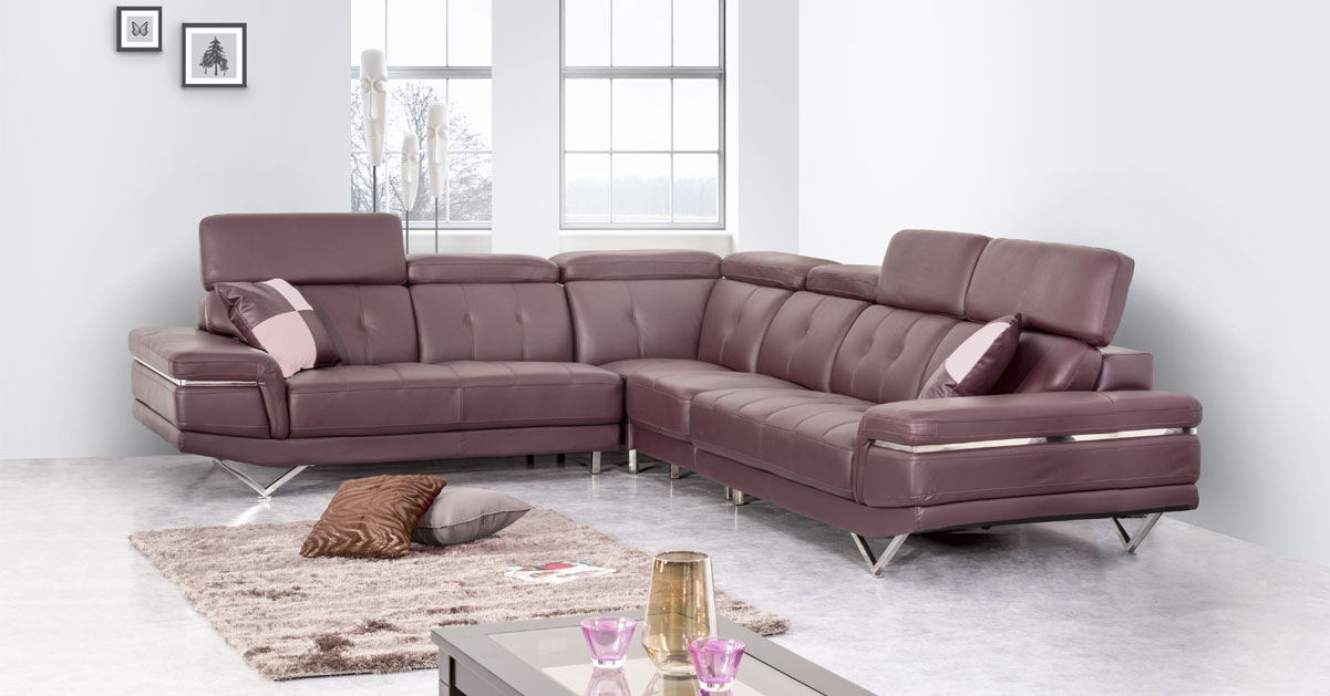 Buy Furniture Online India Best Online Furniture Site India