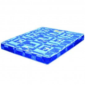 DOUBLE LAYER FOAM MATTRESS